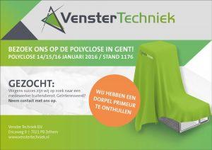 Polyclose Gent